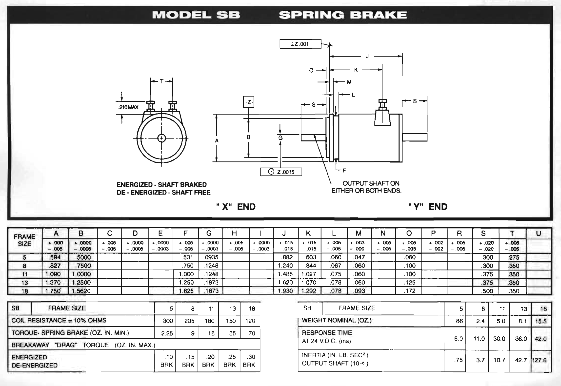 Island Components Custom Brushless Motors Dc Motor Diagram Quotes Technical Parameters